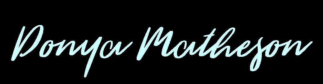 donya-signature