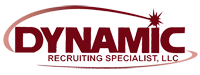 Dynamic Recruiting Specialist